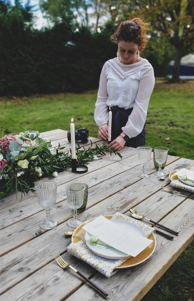 décoratrice mariage toulouse