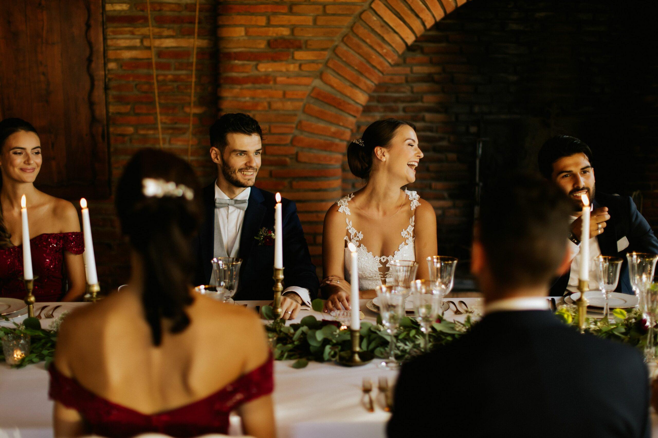mariage domaine saint martin de ronsac magali romain