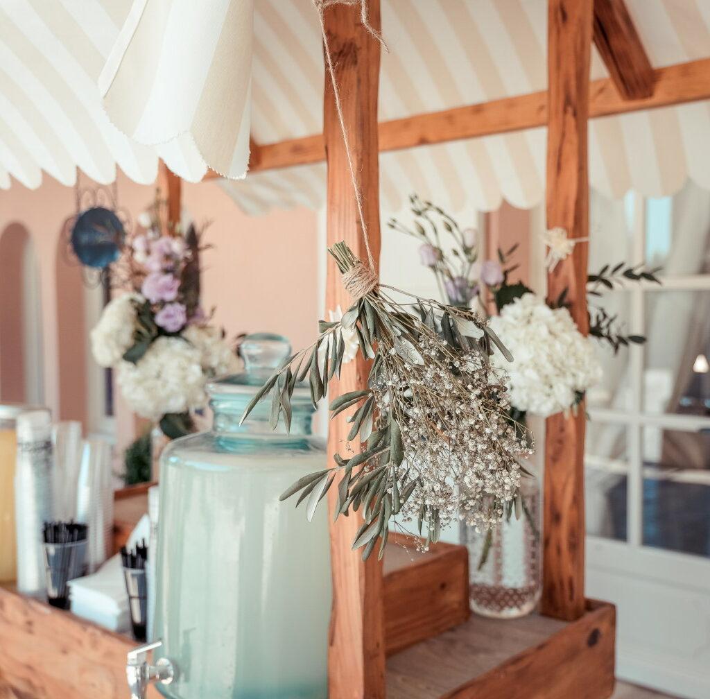 prestations decoration mariage toulouse formule2