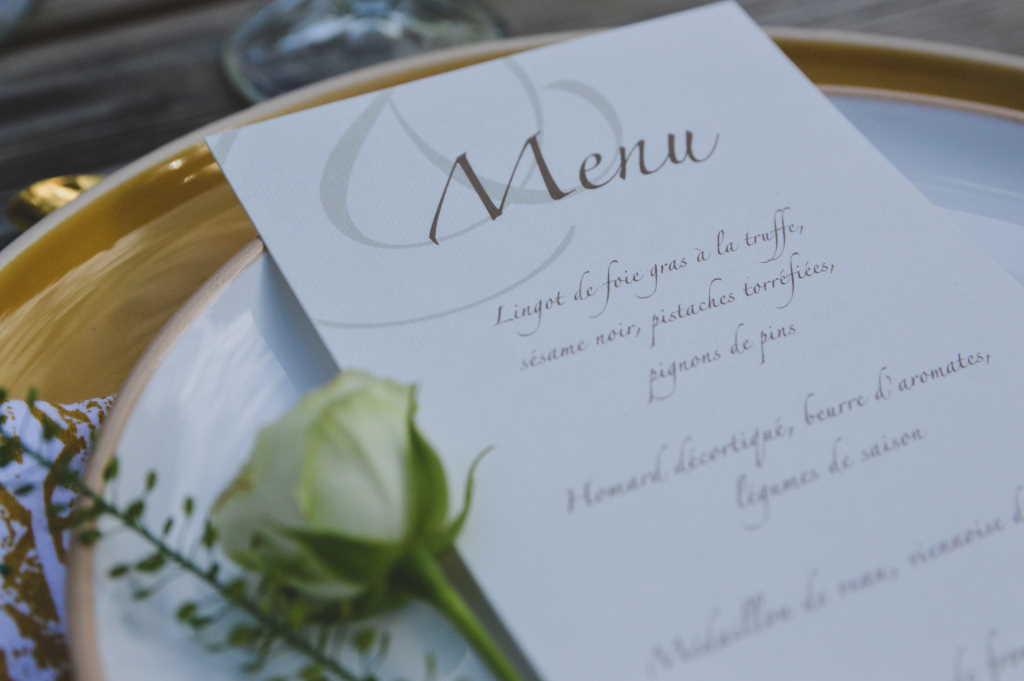 prestations decoration mariage toulouse formule3